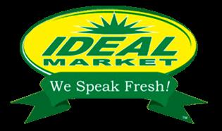 ideal-supermarket-sula