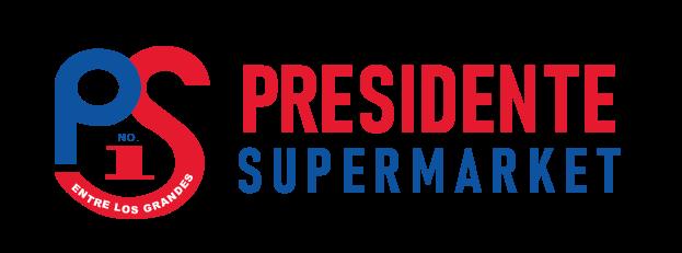 presidente-supermarket