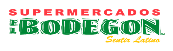supermercados-el-bodegon
