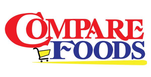 Compare Foods