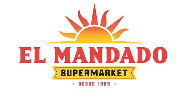 El Mandado Supermarket