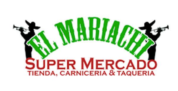 El Mariachi Super Mercado